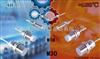 H1SF, H1SN耐高温接近开关 M8近接传感器