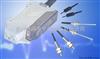 AP30-P2, AP30-N2光纤传感器、放大器