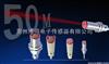 B8, S8, B12, P12, B18, P18光电传感器M8塑料外壳光电开关