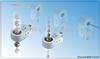 I1PN-R0620, I1PN-R1020电容式电感式环形近接传感器 金属链条开关