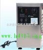 TBQJ-8001K移动式臭氧发生器(产量:3g/h)TBQJ-8001K