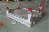 SCS杨浦区搬运车电子秤3吨电子钢瓶秤