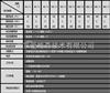 120KV/3ma直流高压发生器120KV/3ma