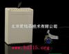 M397666大气湿度传感器