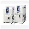 -SMCIDG系列高分子膜式空气干燥器,IDF-KGK25-S24-08,SMC空气干燥器,日本SMC