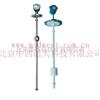 M399883浮球液位变送器,浮球液位计,浮球液位控制器