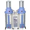 DZ系列不锈钢电热重蒸馏水器不锈钢电热重蒸馏水器