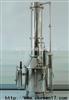 TZ-50不锈钢塔式蒸汽重蒸馏水器不锈钢塔式蒸汽重蒸馏水器TZ-50