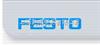 FESTO比例方向控制阀,德国费斯托比例方向控制阀