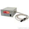 GZX-FB1 GZX-FB2光纤在线式远距离红外测温仪