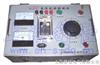 KZX-5/0.2高压试验变压器控制箱
