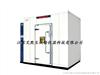 甲醛检测试验室/甲醛检测实验室/甲醛恒温恒湿实验室/甲醛检测测试箱
