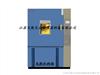 一立方甲醛试验箱/1m3甲醛释放量气候箱