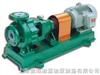 KCB55不锈钢防爆润滑油泵