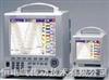 横河MV便携式记录仪