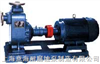 25FYW系列耐腐蚀液下泵