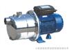 DBY40铝合金隔膜泵