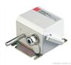 danfoss室内温度传感器MBT5410