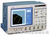 DPO7000数字荧光示波器系列
