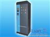 水泵节电器