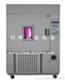 杭州氙弧灯老化试验箱/无锡氙弧灯老化试验箱
