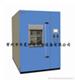 上海UV试验箱/光伏紫外光试验箱