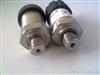 HDA 4744压力传感器替代