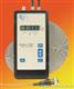 光纤激光转速仪 LT-880