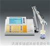 专业型PH计/电导计/离子计