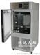 强光药品综合稳定性实验箱