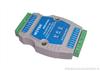 数字电压表  UT-5524