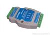 可编址转换器 UT-5209