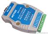 协议转换器   UT-2505