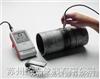 铁素体含量测定仪