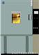 金坛可程式恒温恒湿试验箱生产厂家