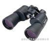 双筒望远镜13-2050