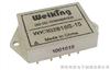 Weiking单路输出DC-DC电源模块WK302815S-15