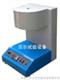 贝尔塑胶熔融指数仪