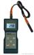 铁基涂层测厚仪CM-8820