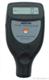 汽车油膜测厚仪CM-8828