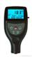 铁基/铝基涂层测厚仪CM-8855