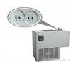 CC压缩制冷机CC-300,CC-300压缩制冷机,创晨CC