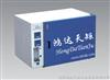 鸿达品牌二氧化碳检测箱