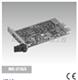研华CPCI采集卡 MIC-3716  250 KS/s,16 位,16 路高分辨率多功能数据采集卡