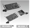 研华CPCI采集卡 MIC-3753/3753R  72 路数字量 I/O 卡