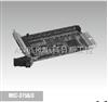 研华CPCI采集卡 MIC-3756   64 路隔离数字量 I/O 卡
