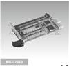 研华CPCI采集卡 MIC-3758   128 路隔离数字量 I/O 卡