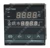 XTA-7000,XTA7000温控仪