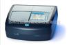 新产品美国hach哈希DR6000紫外可见光分光光度计