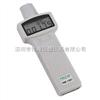 RM-1501光电接触两用转速表